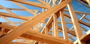 miks_ehitada_puidust_konstruktsioon