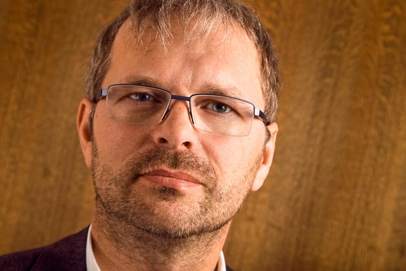 Ivar Dembovski